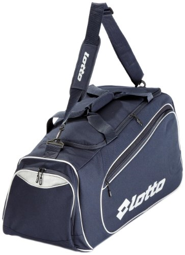 Lotto Sport  Bag Trail, deep navy, N9180