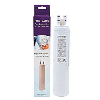 PureSource Ultra 241791601 Replacement Water Filter for Frigidaire ULTRAWF water filter (2)