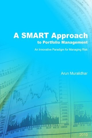 Download A SMART Approach to Portfolio Management: A New Paradigm for Managing Risk pdf epub