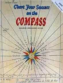pdf Consuming Places 1995