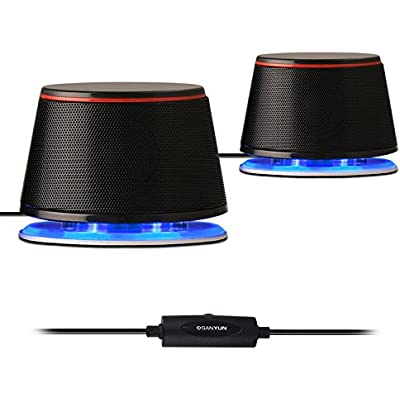 sanyun-sw102-computer-speakers-5wx2
