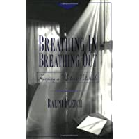 Breathing In Breathing Out: Keeping a Writer¿s Notebook