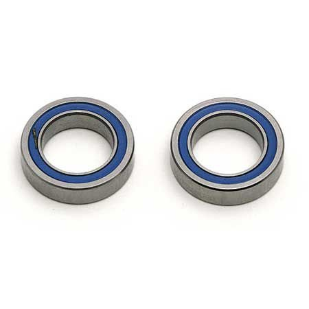 Team Associated 9832 Ball Bearing, 10x16mm (2)