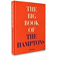 Big Book of the Hamptons