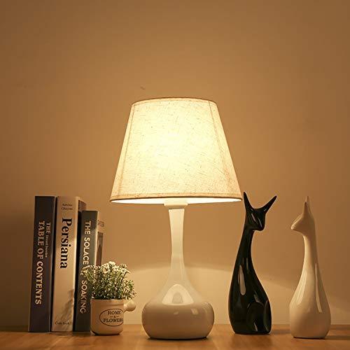Excellent bright light A LED Lampada Da Comodino Camera Da Letto ...