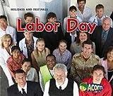 Labor Day, Rebecca Rissman, 1432940813