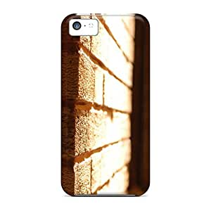 New Arrival Premium 5c Cases Covers For Iphone (night Street The City)