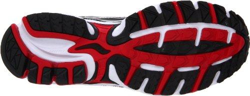 Saucony Grid Ignition 3 Zapatillas Para Correr - 42