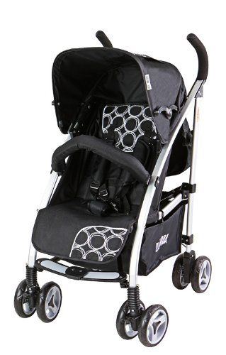 Luna Prams For Sale - 1