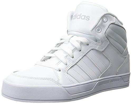 adidas neo uomini raleigh metà merletto scarpa: adidas: scarpe