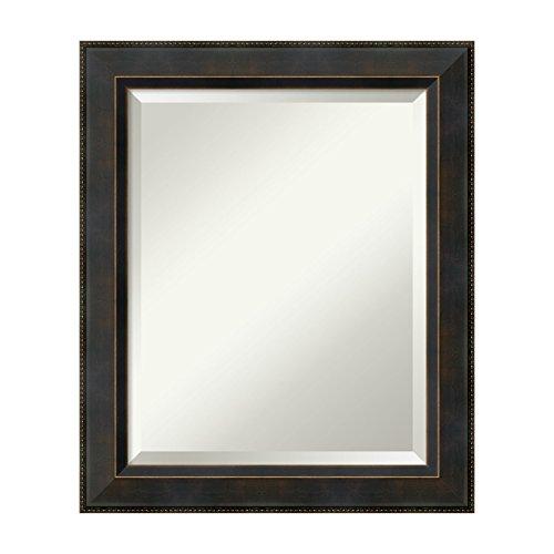 - Amanti Art 3572563 Bathroom Mirror, Medium-20 x 24