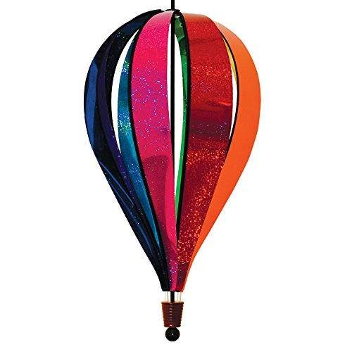 hot air balloon prop - 9