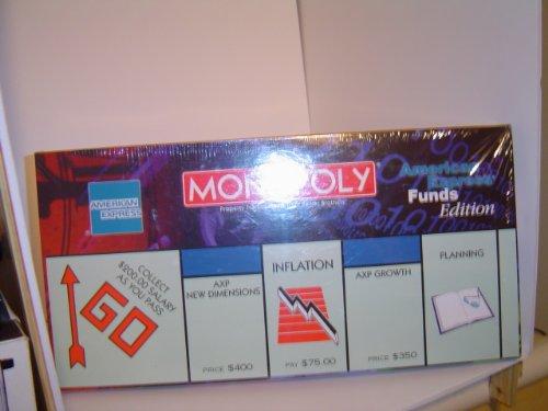 american-express-monopoly