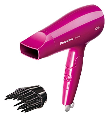 1 Flat Iron With Uv Baked Ceramic Technology