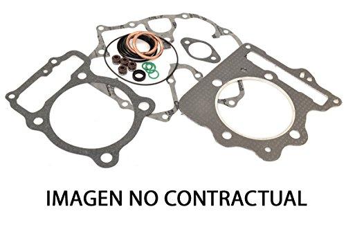 Equipment Complete Motor Washer Wind Erosa 808314: