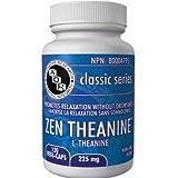 Zen Theanine (120 VeggieCaps) Brand: A.O.R Advanced Orthomolecular Research