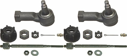 prime-choice-auto-parts-trk3220-trk3305-set-of-2-inner-and-2-outer-tie-rods