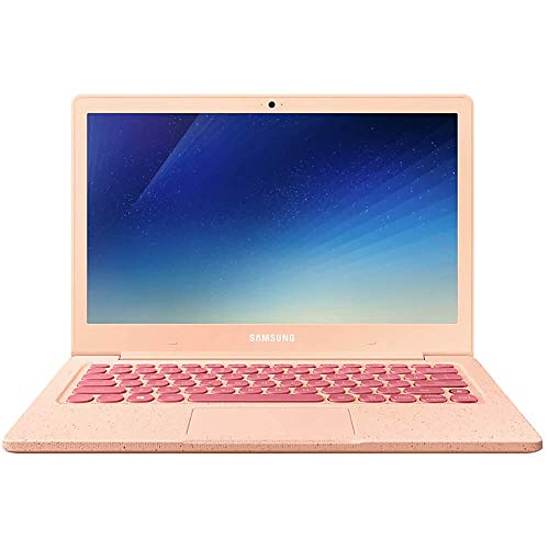 Samsung Notebook Flash Memory 4 GB, Storage 64 GB eMMC, 13.3