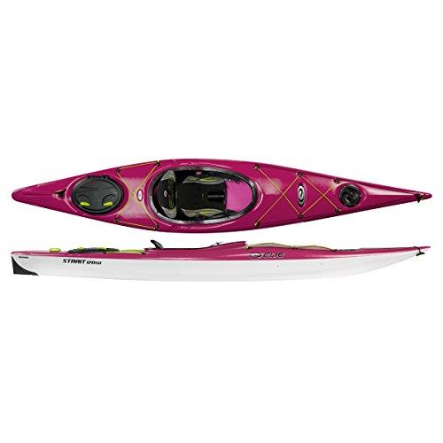 Elie Strait 120 Kayak