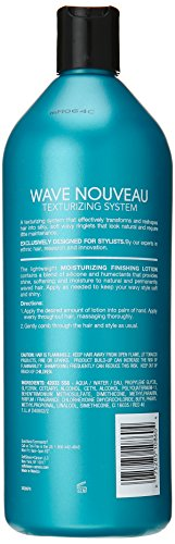 Buy wave products for hair