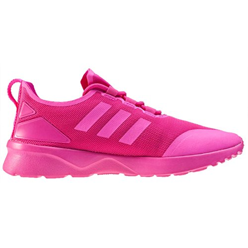 Rose Zx 40 Adv Femme Adidas Verve Eu Baskets Flux Basses zaHTqwF6