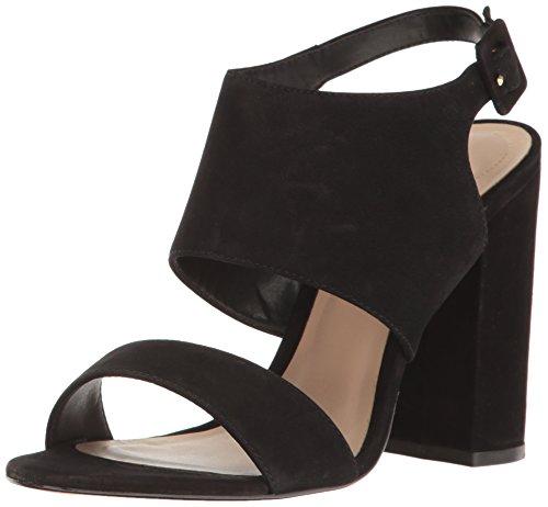 Black B M Aldo Elise Womens US Size 8 UwH4EqH