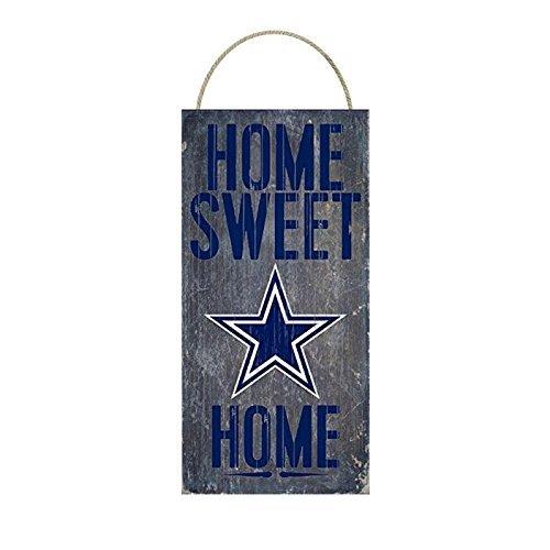 Top Best 5 Dallas Cowboys Decor For Sale 2016 : Product