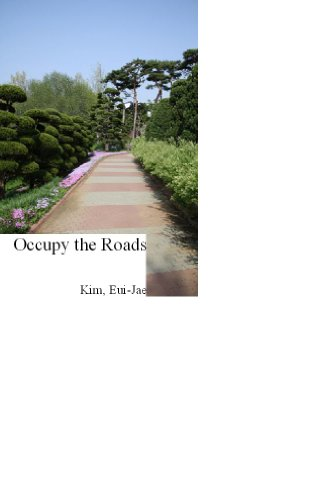 Occupy The Roads