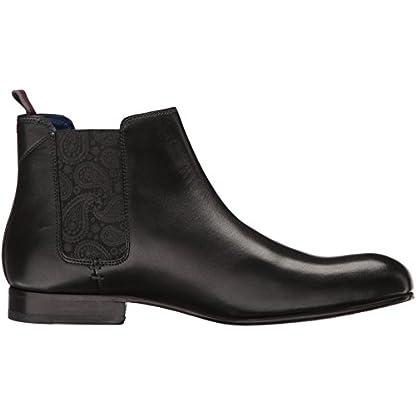 Ted Baker Men's Kayto Boot 6