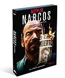 Narcos // Season 3 / Saison 3 / 3 Dvd / English & Francais