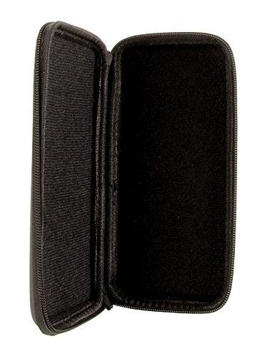 Taschenrechner Schutztasche 'S' für Casio, Texas Instruments und Sharp Rechner