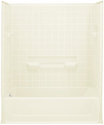sterling all pro tub - 1
