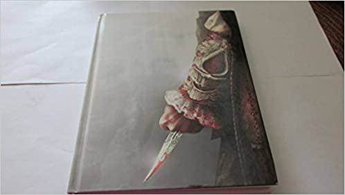 Assassins Creed 2 The Complete Official Guide Collectors Edition 2009 Piggyback Interactive Ltd Staff Prima Games Amazon Books