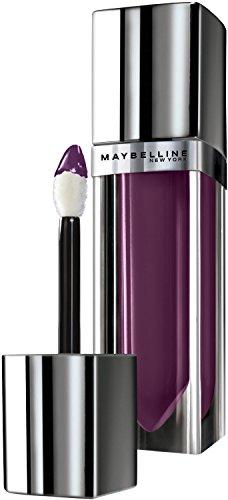 Pack of 2-Maybelline Color Sensational Color Elixir Lip Color-60 Caviar Couture