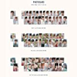 SEVENTEEN 5th Mini Album - YOU MAKE MY DAY [ FOLLOW Ver. ] CD + Photobook + Lenticular card + Photocard + FREE GIFT / K-POP Sealed