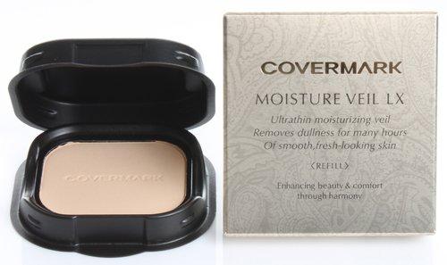 Covermark Moisture Veil LX MN10 Refill