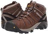 KEEN Utility Men's Cody Mid Steel Toe Waterproof