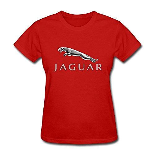 Jaguar Clothing: Amazon.com
