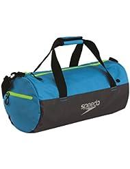 Speedo Waterproof Gym Pool 30L Duffel
