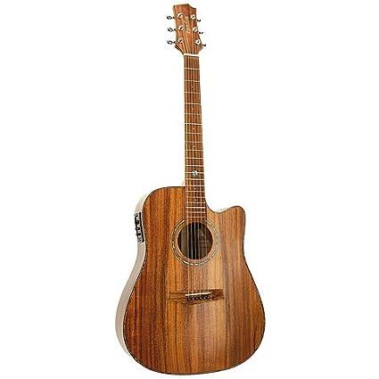 Randon RGI-500 CE - Guitarra acústica