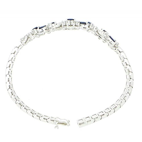 Artisanal Bracelet Femme