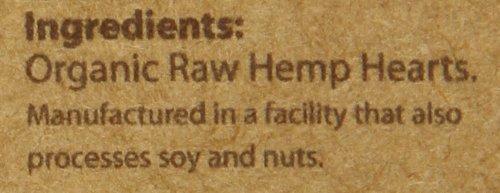Esutras-Organics-Raw-Hemp-Seed-Hearts-16-Ounce