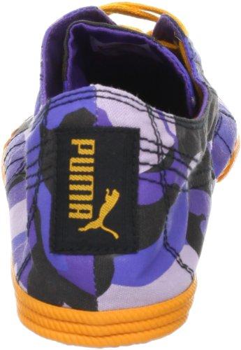 Puma Tekkies Cc Sneaker Prisme Violet / Lavande Aura