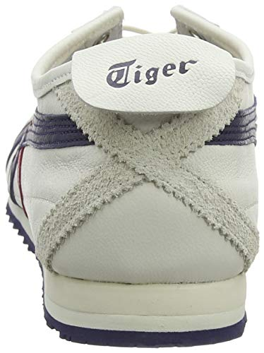 aa1db9935400f ASICS Unisex Adults' Onitsuka Tiger Mexico 66 Sd Low-Top - Import It ...