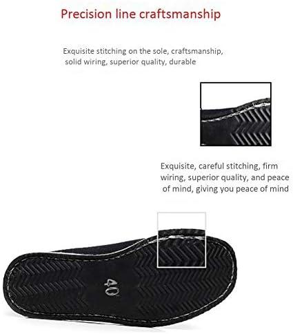 ブルース・リー中国カンフーシューズ通気性太極拳空手武道靴用男性女性ウォーキングtrainningスニーカーblack-37