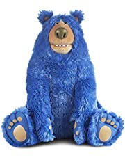 Save on Wonder Park Huggable Boomer Plush Doll. Discount applied in price displayed.