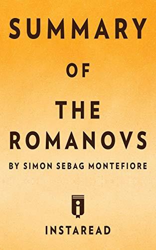 Simon sebag montefiore - Niska cena na Allegro.pl