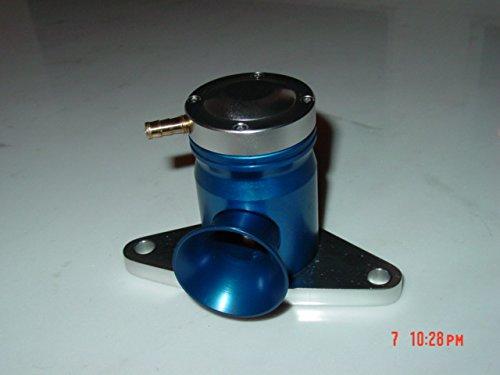 02 wrx bypass valve - 7