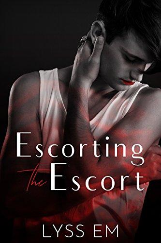 Escorting the Escort