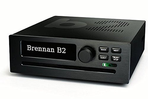 brennan-b2-500gb-black